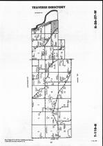 Map Image 003, Nicollet County 1990
